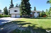 946 Wood Way, Fairbanks, AK 99709