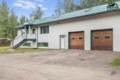 3590 Holden Road, Fairbanks, AK 99709