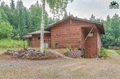 3825/3827 Venture Lane, Fairbanks, AK 99709
