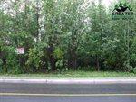 1125 23rd Avenue, Fairbanks, AK 99701