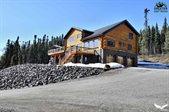 1150 Cartleb Road, Fairbanks, AK 99712