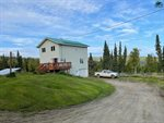 1590 Goldridge Drive, Fairbanks, AK 99709