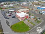 3850 Royal Road, Fairbanks, AK 99701