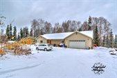 150 Rhubarb Drive, Fairbanks, AK 99712