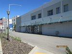 302 Cushman Street, Fairbanks, AK 99701