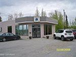 1773 College Road, Fairbanks, AK 99709