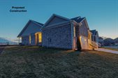 528 Old Station Road, Frankfort, KY 40601