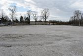 13 Commercial Drive, Frankfort, KY 40601