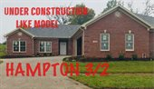 1006 Berry Hill, Frankfort, KY 40601