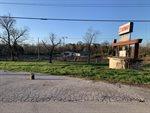 3350 Louisville Road, Frankfort, KY 40601