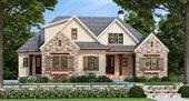Lot 33 Granite Circle, Bowling Green, KY 42103