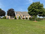 2364 Old Greenhill Road, Bowling Green, KY 42103