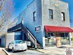 200 N 15th Street, Murray, KY 42071