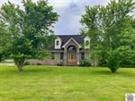 4371 State Route 94 W, Murray, KY 42071