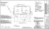Lot 8 Highway 190 Street, Mandeville, LA 70448