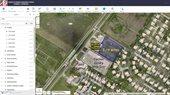 106 Bellevue Plantation Road, Lafayette, LA 70503