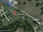 101 Kimball Drive, Lafayette, LA 70508