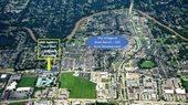 400 Settlers Trace Boulevard, Lafayette, LA 70508