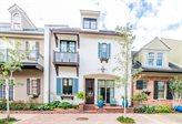309 Richland Avenue, Lafayette, LA 70508