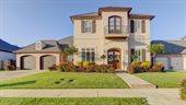 211 Brookshire Gardens Drive, Lafayette, LA 70503