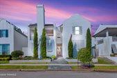 703 Elysian Fields Drive, Lafayette, LA 70508