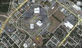 100 Global Circle, Lafayette, LA 70503