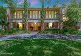 210 Old Settlement Road, Lafayette, LA 70508