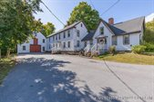 235 Windham Center Road, #1 And 2, Windham, ME 04062