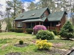 3 Loon Lane, Windham, ME 04062