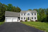 6 Lockland Drive, Windham, ME 04062