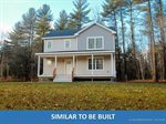 276 Highland Cliff Road, Windham, ME 04062