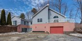 189 Pope Road, Windham, ME 04062