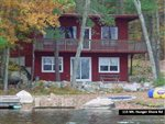 115 Mt Hunger Shore Road, Windham, ME 04062