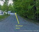 0 River Road, Windham, ME 04062