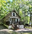 111-115 Libby Hill Road, Windham, ME 04062