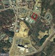 1358 Courthouse Road, Stafford, VA 22554