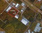 Industrial Drive, Winchester, VA 22602