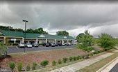 2241 Valor Drive, Winchester, VA 22601
