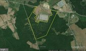 123 +/- Acres Sandtown Road, Felton, DE 19943