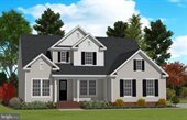 Lot #44/118 Coursey Land/Home Package, Felton, DE 19943