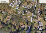 8438 High Ridge, Ellicott City, MD 21043