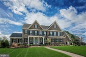 0 Stepping Place, #4, Marriottsville, MD 21104