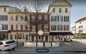 353 Main Street, Gaithersburg, MD 20878