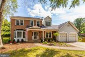 15609 Yellowhorn Court, Rockville, MD 20853