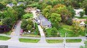 14144 Travilah Road, Rockville, MD 20850
