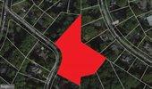 8513 Meadowlark Lane, Bethesda, MD 20817