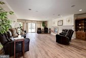 19120 Muncaster Road, Rockville, MD 20855