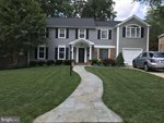11308 Rolling House Road, Rockville, MD 20852