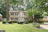 4712 Norbeck Road, Rockville, MD 20853