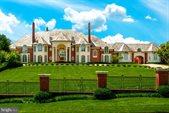 11510 Highland Farm Road, Potomac, MD 20854